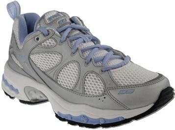 Ryka Shoe