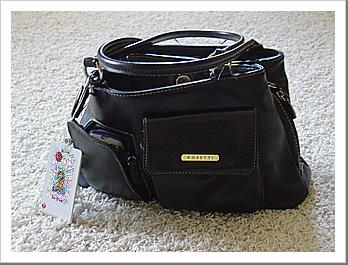 Sue's Bag