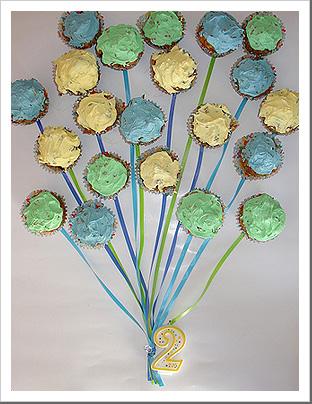 BirthdayCupcakes