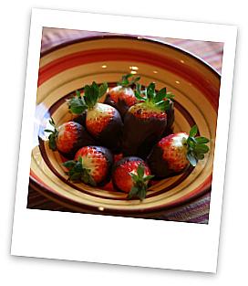 chocolate_berries