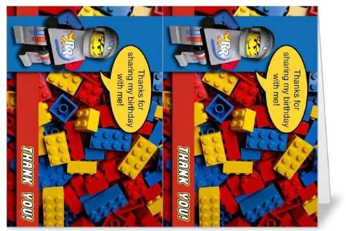 Lego Party The Invitations – Lego Party Invitations Printable