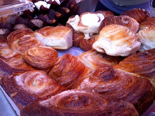 breads_500x374